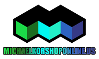 MKS Online